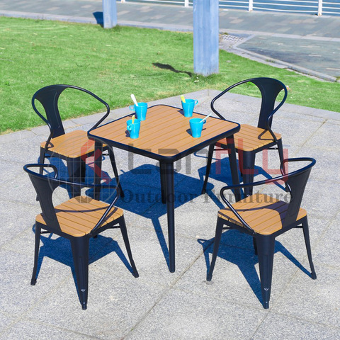 Wholesale Seating And Table Sets Seating And Table Sets Manufacturers Suppliers Factory On Furniturewholesales Com